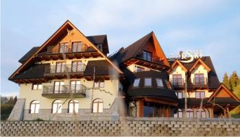 hotel-gorski